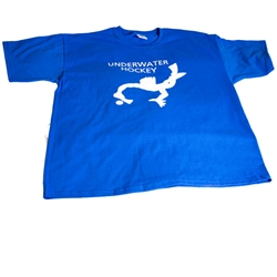 Hydro Underwater Hockey is committed to bringing you a range of premium underwater hockey gear at affordable prices.